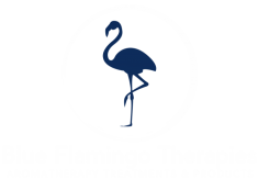 Blue Flamingo Therapies